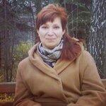 Окулова Ирина Владимировна