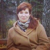 Юрист Окулова Ирина Владимировна, г. Новосибирск