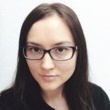 Юрист Лавей Валерия Юрьевна, г. Самара