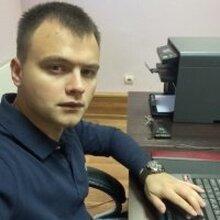 Адвокат Ромашов Родион Геннадьевич, г. Москва