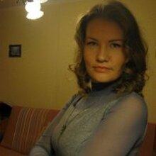 Юрист Банщикова Татьяна Алексеевна, г. Тольятти