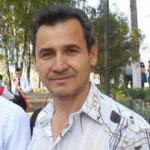 Адвокат Заяц Валерий Алексеевич, г. Белгород