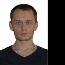 Юрист Базыкин Сергей Александрович, г. Курск