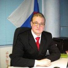 Юрист Асташкин Андрей Михайлович, г. Москва