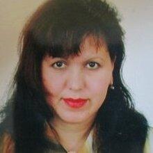 Юрист Саханова Марина Александровна, г. Самара