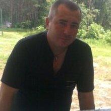 Юрист Калужин Андрей Николаевич, г. Брянск