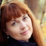Маврицкая Екатерина Георгиевна