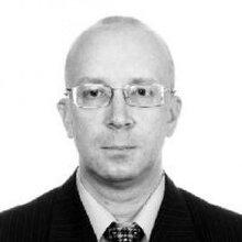 Адвокат Коршунов Андрей Игоревич, г. Ногинск