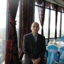 Юрист Туганбаев Серик Муратович, г. Костанай