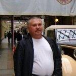 Бушков Анатолий Анатольевич
