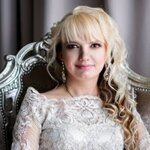 Ангелова Юлия Игоревна