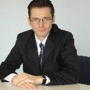 Оплата услуг адвоката, юриста, нотариуса в Германии, правовые основы, ложные представления ...