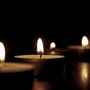 Ритуальные услуги за счет государства – на что рассчитывать?
