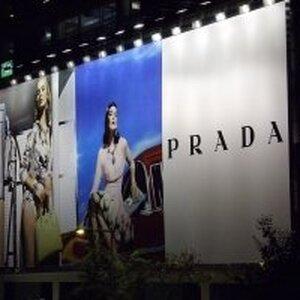 Нужно ли согласие жильцов на установку рекламной вывески на стене многоквартирного дома?