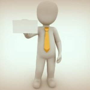 Как самостоятельно взыскать долг на основании решения суда?