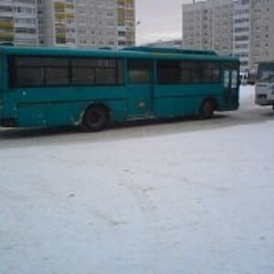 В Петербурге на 3 рубля подорожает проезд в общественном транспорте