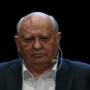 Горбачев признал ошибки, допущенные в борьбе с пьянством в 80-х