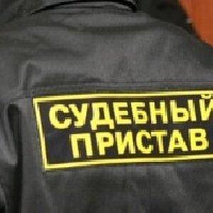 Ульяновца выселили из дома за нарушение общественного порядка