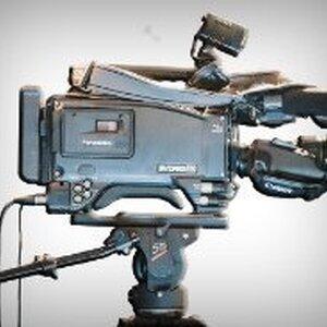 Видеофиксация нотариальных действий — что нужно знать?