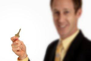 Передача прав собственности по договору дарения