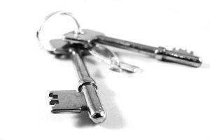 Кто сможет приватизировать жилье после 1 марта 2015 года?
