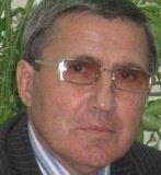 Банкротство сочинского застройщика «Вант» обрастает судебными исками