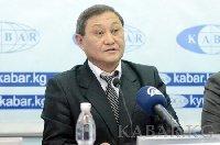Турецкий предприниматель уже больше года безосновательно содержится в Бишкекском СИЗО, заявляет ...