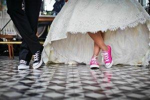 Брак несовершеннолетних — чье согласие потребуется?