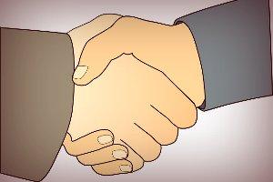 Как уволиться по соглашению сторон?