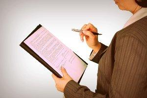 Что делать, если на работе не заключают трудовой договор?