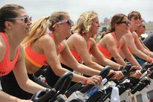 Должен ли работодатель оплачивать фитнес?