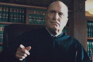 Судебный приказ — что это такое, когда выдают и как исполняется, как оспорить?