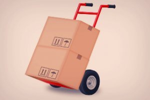 Пошлина на интернет-покупки – сколько придется переплатить?