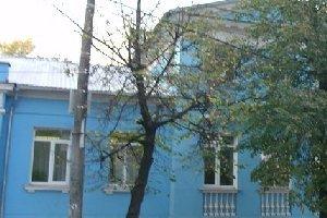 Москвич зарегистрировал в «резиновом доме» более 1 200 нелегалов - комментарий юриста