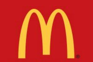 ПФР должен был разъяснить McDonald's порядок предоставления данных, а не отказывать в их приеме
