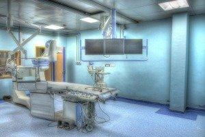 В России может появиться уполномоченный по правам пациентов