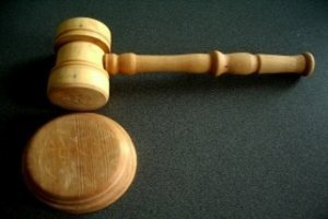 В Хакасии школьница лишила отца и мать родительских прав