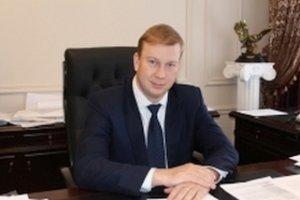 На экс-мэра Йошкар-Олы завели дело за взятку квартирой