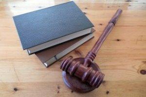 Экс-мэра Тулы Прокопука арестовали на два месяца