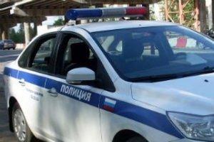 В Москве задержан сотрудник фирмы, расстрелявший уволивших его начальников