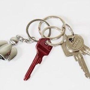 Что можно, а что нельзя делать с ипотечной квартирой?