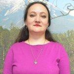 Богоявленская Ольга Владимировна