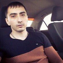 Старший юрист Валиев Динар Илхамович, г. Казань