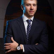 Юрисконсульт/ помощник Арбитражного упраляющего Мясоедов Сергей Сергеевич, г. Волгоград