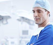 Как получить квоту на операцию?