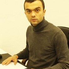 Адвокат Егиян Юрий Леонтьевич, г. Москва