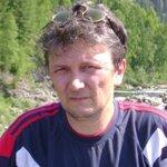 Карнаухов Станислав Васильевич
