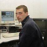 Буланкин Максим Николаевич