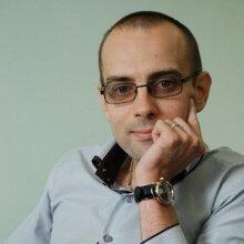Анатолий, г. Череповец