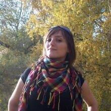 Ведущий юрисконсульт Франскевич Ирина Олеговна, г. Новосибирск